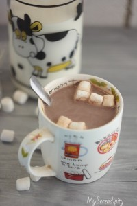 cioccolata_marshmallow_riscering