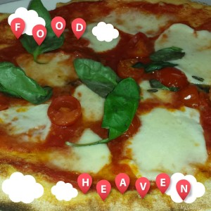 pizza_risc