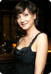 Chiara_Pascarella