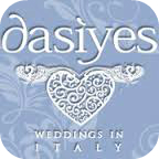 DaSiYes_wedding