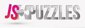 JS Puzzlez Logo