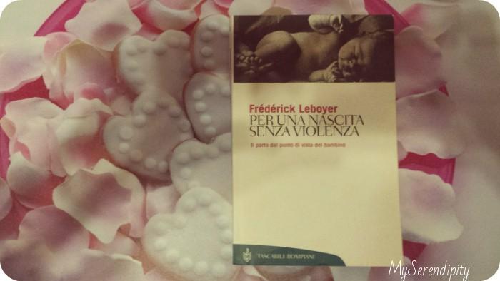 Fredrick Leboyer