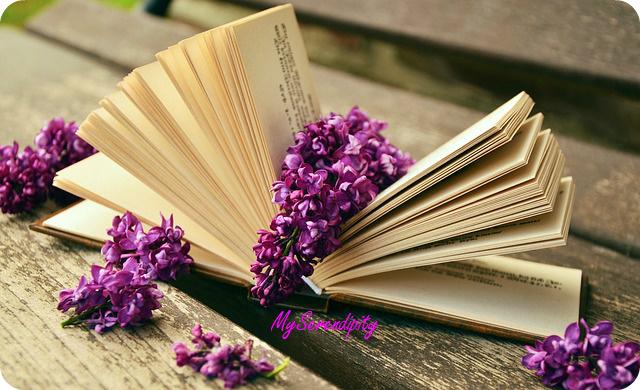 Bookcrossing in Brianza