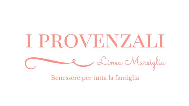 Linea Marsiglia I Provenzali
