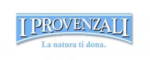Logo i Provenzali
