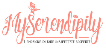 MySerendipity | LifeStyle Blog