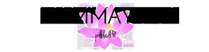 mammayoga