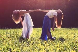 yoga e societa