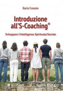 Life Coaching Spirituale