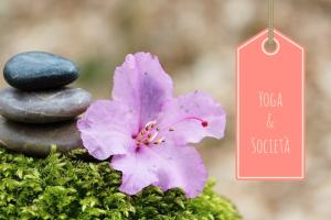 Yoga & Societa