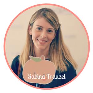 Sabina-Frauzel