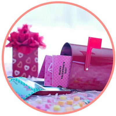 regali di san valentino per uomini