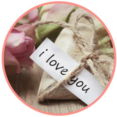 regali di san valentino