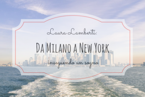 laura lamberti news york