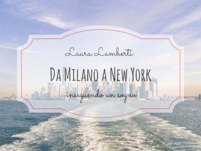 laura lamberti news york