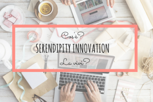Serendipity-Innovation