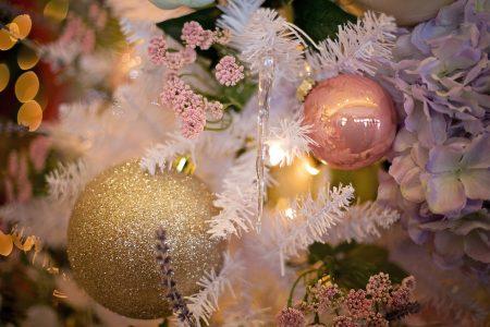 regali da mettere sotto l'albero di Natale